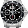 Longines Reloj Longines Hydroconquest L36444566