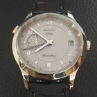 Zenith Elite Class Dual Time ref.03.1125.682