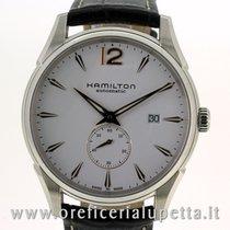 Hamilton Jazzmaster Small Second H38655515