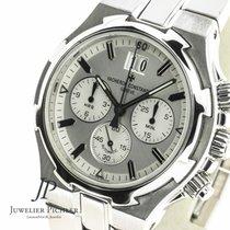Vacheron Constantin Overseas Chronograph 2004/ 49140