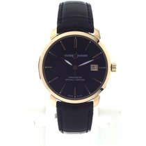 Ulysse Nardin San Marco Classico - NEW - complete with box and...