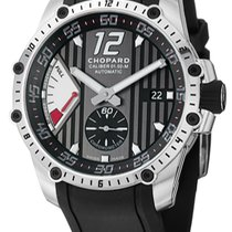 Chopard Classic Racing Superfast 168537-3001