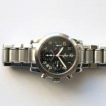 Girard Perregaux Pour Ferrari Chronograf
