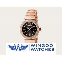 IWC - Da Vinci Chronograph