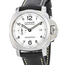 Panerai Men's Watch PAM00499