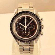 Omega Speedmaster Apollo XV 40th anniversary