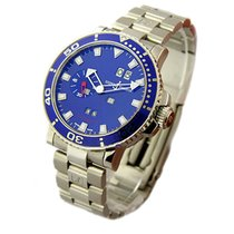 Ulysse Nardin 333-77-7 Marine Perpetual Limited Edition -...