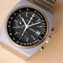 Omega Speedmaster 125 Ref. 378.0801 aus dem Jahr 1973