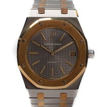 Audemars Piguet Royal Oak Oversize 'Jumbo'