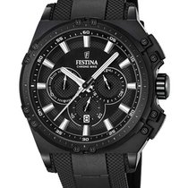 Festina F16971/1 Chrono-Bike 2016 44mm 10ATM