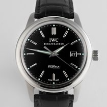 "IWC Ingenieur ""Vintage Collection"" - Full Set"