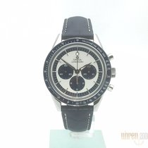 Omega Moonwatch Chrono CK2998 Limited Edition  311.33.40.30.02...