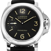 Panerai Watch Luminor Marina PAM00468