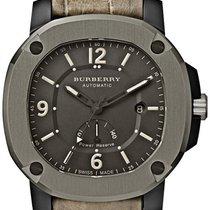 Burberry BRITAIN Classic BBY1000