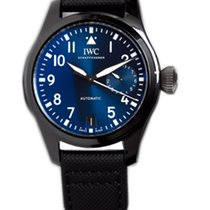 IWC Big Pilot's 46mm