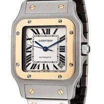 Cartier W20099C4