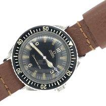 Omega Seamaster 300 Diver Vintage