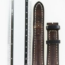 Breitling Band with stainless steel pin-buckle