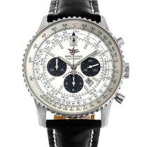 Breitling Watch Navitimer A41322