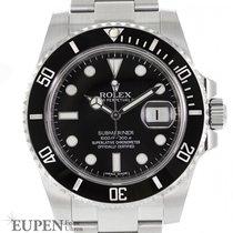 勞力士 (Rolex) Rolex Oyster Perpetual Submariner Date Ref. 116610LN