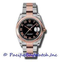 勞力士 (Rolex) Datejust Men's 116201