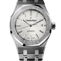 Audemars Piguet Royal Oak Selfwinding Stainless Steel