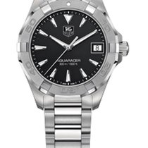 TAG Heuer AQUARACER 300M  LADY QUARTZ 32MM