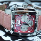 Chopard Tycoon XL Two O Ten Chronograph