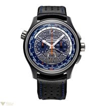 Jaeger-LeCoultre AMVOX 5 LMP1 World Chronograph Limited...