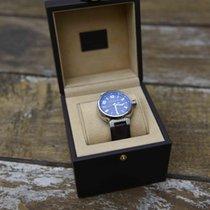 Louis Vuitton Tambour Diamond