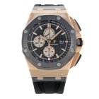 Audemars Piguet Royal Oak Offshore (14047)