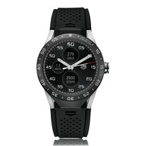 TAG Heuer Connected. Price incl VAT