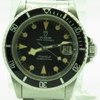 Tudor 76100 Prince Oysterdate Submariner 200m Automatic Mens...