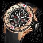Richard Mille RM 028 RG 528.04.91