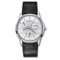 Jaeger-LeCoultre Master Q1378420 Watch