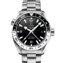 歐米茄 (Omega) Planet Ocean 600 M Co-Axial Master Chronometer Gmt...
