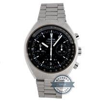 Omega Speedmaster Mark II Chronograph 327.10.43.50.01.001