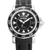 Montblanc Watch Sport 7037