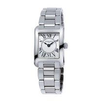 Frederique Constant Ladies FC-200MC16B Classic Carree Watch