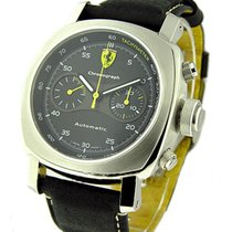 Panerai FER 008 FER 008 - Ferrari Chronograph - Scuderia in...