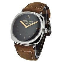 Panerai Radiomir S.L.C 3 Days Novelty in Steel