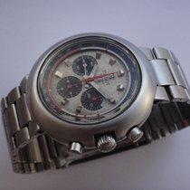 Tissot Sideral Chronograph