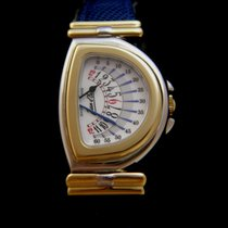 Jean d'Eve Vintage Sectana Watch Ladie's New