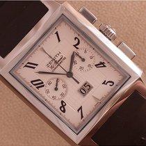 Zenith Grande Date Port Royal V Chronograph
