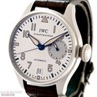 IWC Big Pilots Watch Father And Son Ref-IW500413 950 Pl...