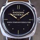 Panerai PAM 425 Radiomir S.L.C 3 Days full set