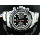 Tudor Heritage Monte Carlo Ref.70330n Chronograph