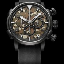 Romain Jerome Pinup-DNA