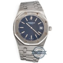 Audemars Piguet Royal Oak Ultra Thin 15202ST.OO.1240ST.01