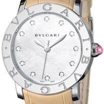 Bulgari Bulgari BBL37WSL-12